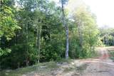 68 Acres Old Settlers Road - Photo 24