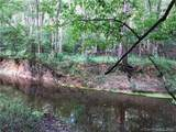 68 Acres Old Settlers Road - Photo 27