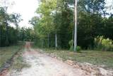 68 Acres Old Settlers Road - Photo 4