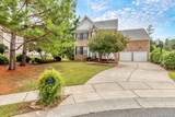 6716 Olde Sycamore Drive - Photo 1
