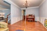 6716 Olde Sycamore Drive - Photo 11
