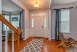 6716 Olde Sycamore Drive - Photo 3