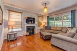 6716 Olde Sycamore Drive - Photo 5