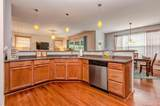 6716 Olde Sycamore Drive - Photo 8