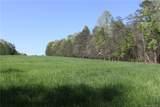 TBD-1 Ebenezer Church Road - Photo 2