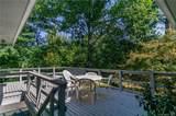 102 Meadow Brook Drive - Photo 38