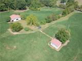 1505 Hamilton Crossroads Road - Photo 30