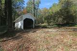 1259 Asheville Highway - Photo 20