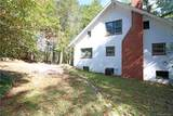 1259 Asheville Highway - Photo 21