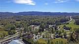 1259 Asheville Highway - Photo 24