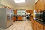 1259 Asheville Highway - Photo 4