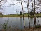 61 acres Kernersville Road - Photo 4
