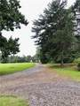 3934 Bridle Path Drive - Photo 38