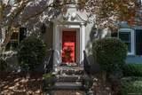 3535 Carmel Road - Photo 9