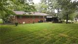 1460 Beth Haven Church Road - Photo 2