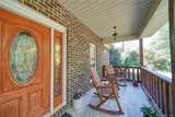 2207 Bill Curlee Road - Photo 4