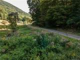 99999 Indian Creek Road - Photo 21