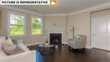 135 Cup Chase Drive - Photo 11