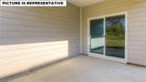 135 Cup Chase Drive - Photo 3