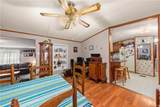 89 Conner Road - Photo 2