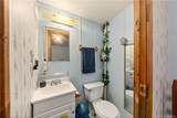 89 Conner Road - Photo 13