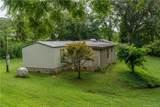 89 Conner Road - Photo 20