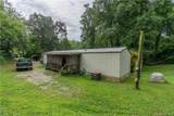 89 Conner Road - Photo 21