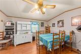 89 Conner Road - Photo 4
