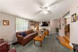 89 Conner Road - Photo 6