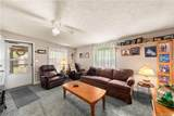 89 Conner Road - Photo 7