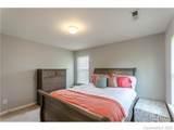 6419 Nevin Glen Drive - Photo 15