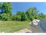 6419 Nevin Glen Drive - Photo 17
