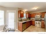 6419 Nevin Glen Drive - Photo 3