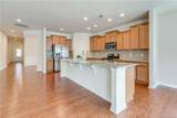 4025 Perth Road - Photo 2