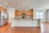 4025 Perth Road - Photo 4