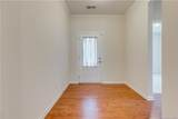 4025 Perth Road - Photo 6