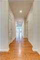 4025 Perth Road - Photo 7