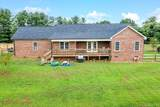 3958 Goodson Road - Photo 24