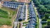 2101 Laurel Village Circle - Photo 47