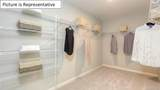 3046 Burnello Court - Photo 42