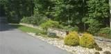 Lot 6 Roselyn Park - Photo 17