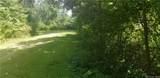 Lot 6 Roselyn Park - Photo 3