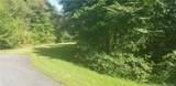 Lot 6 Roselyn Park - Photo 4