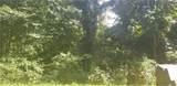 Lot 6 Roselyn Park - Photo 5