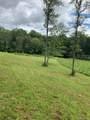 0000 Hopewell Church Road - Photo 3