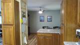 3707 Seven Mile Ridge Road - Photo 12