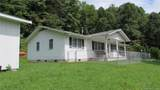 3707 Seven Mile Ridge Road - Photo 25