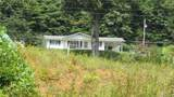 3707 Seven Mile Ridge Road - Photo 29