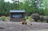 Lot 79 Grandview Peaks Drive - Photo 1