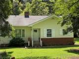 4096 Glen Powell Avenue - Photo 2
